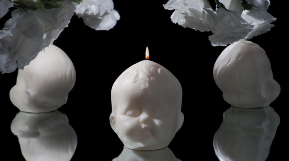 CN Lilith Doll